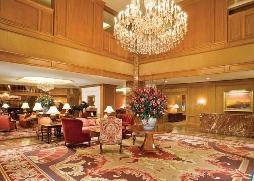 Book Little America Hotel Salt Lake City Salt Lake City Book Now With Almosafer