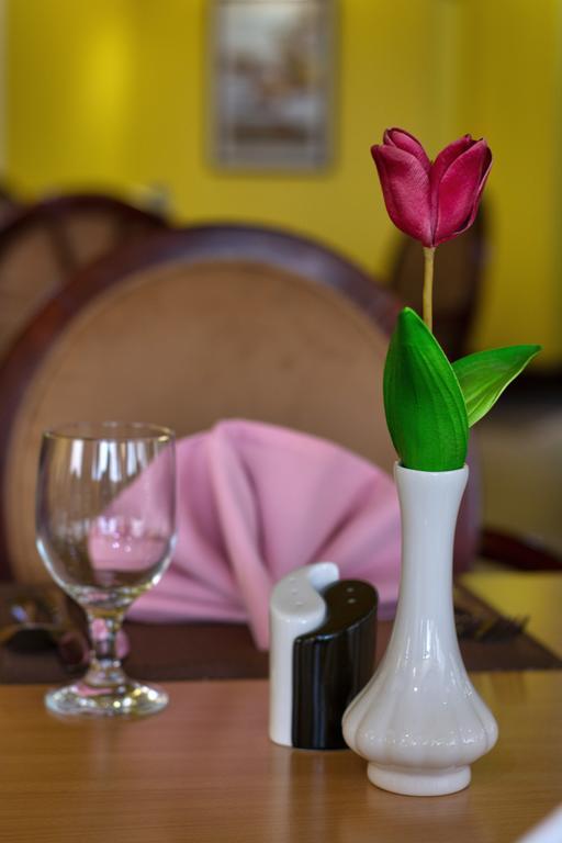 Sharjah Tulip Inn Hotel Apartments-38 of 45 photos