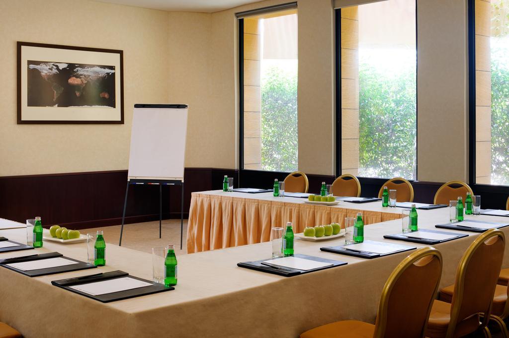 فندق ماريوت الرياض-2 من 35 الصور