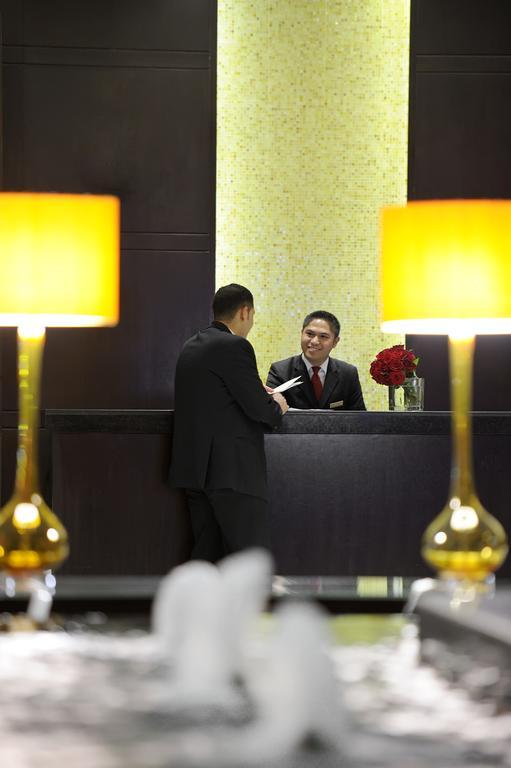 فندق ماريوت الرياض-14 من 35 الصور
