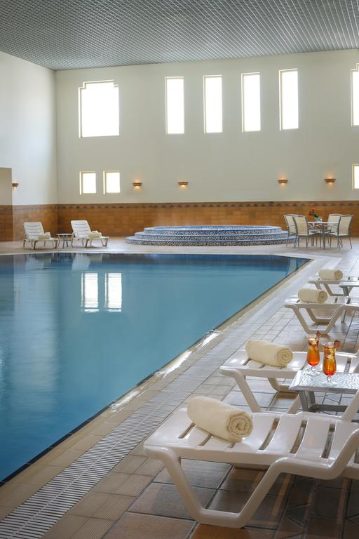 فندق ماريوت الرياض-23 من 35 الصور