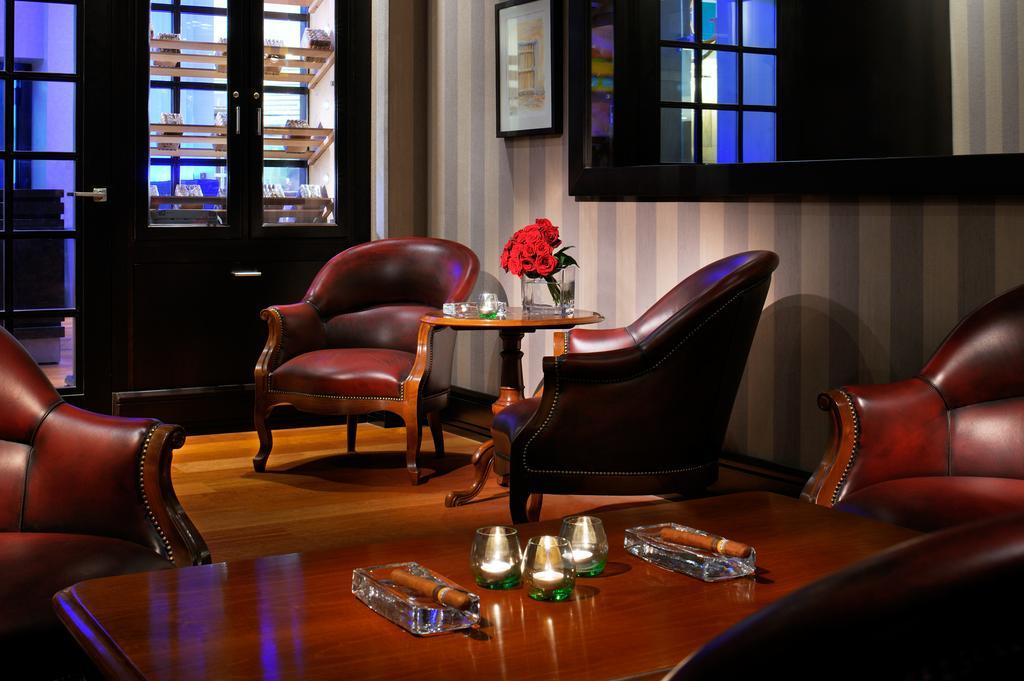 فندق ماريوت الرياض-25 من 35 الصور