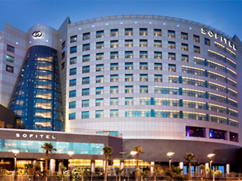 فنادق المملكة العربية السعودية احجز فنادق المملكة العربية السعودية بأسعار من ريال
