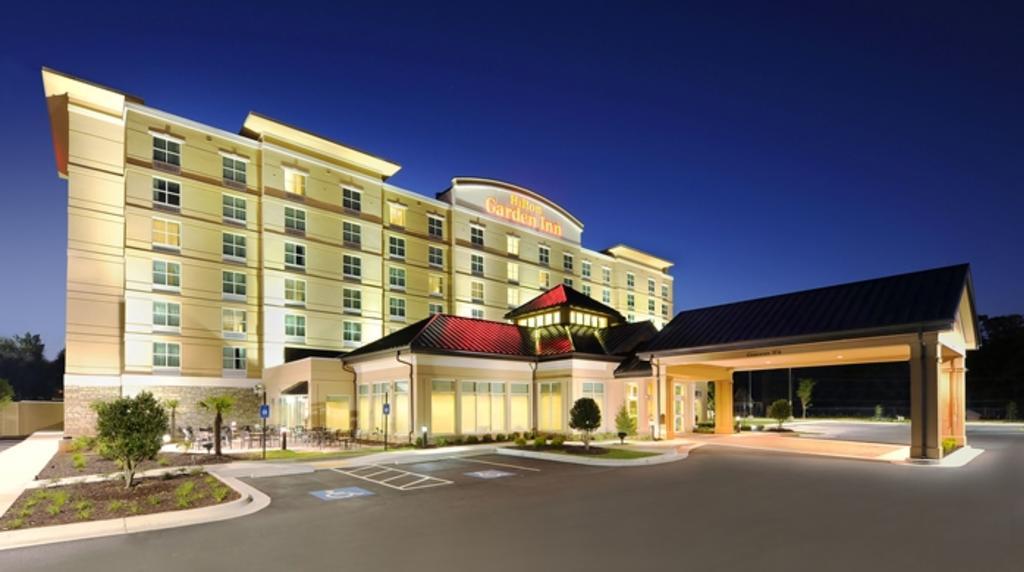 Book Country Inn Suites By Radisson Atlanta Airport North Ga