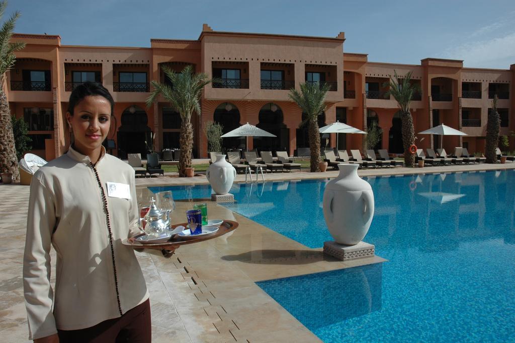 Zalagh Kasbah Hotel Spa Book Zalagh Kasbah Hotel Spa With