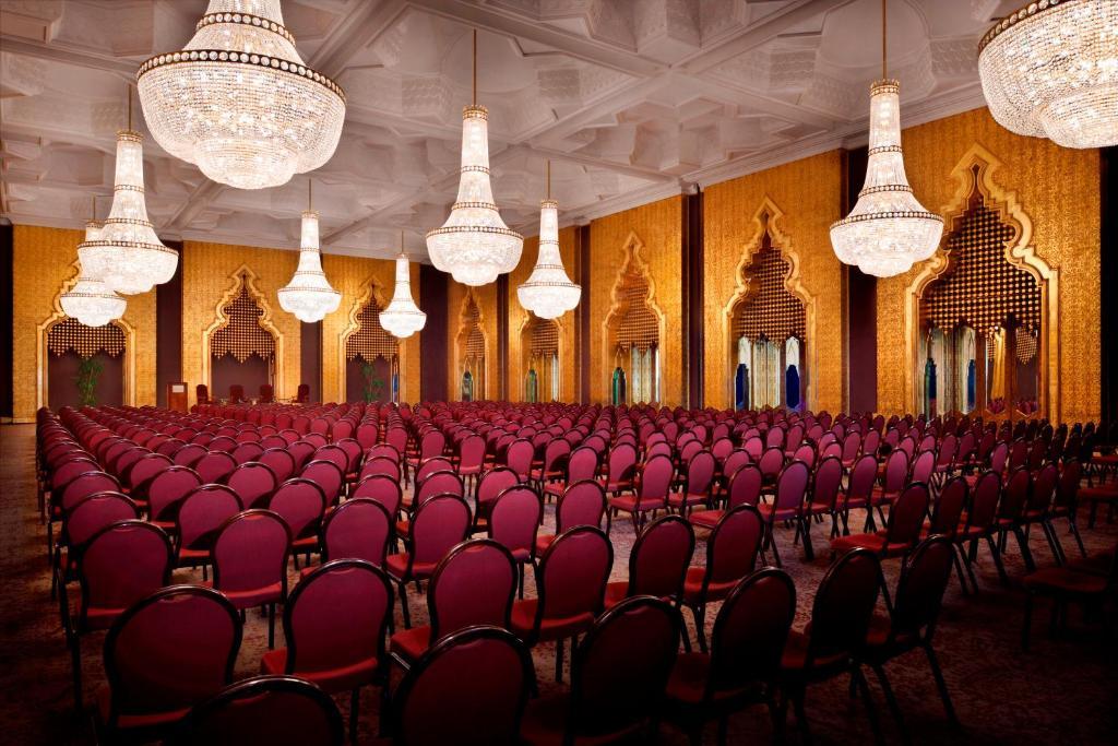 فندق ماريوت مينا هاوس القاهرة-24 من 62 الصور