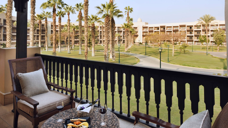 فندق ماريوت مينا هاوس القاهرة-32 من 62 الصور