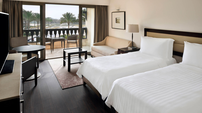 فندق ماريوت مينا هاوس القاهرة-45 من 62 الصور