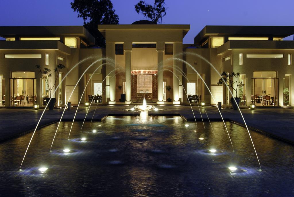 فندق ماريوت مينا هاوس القاهرة-1 من 62 الصور