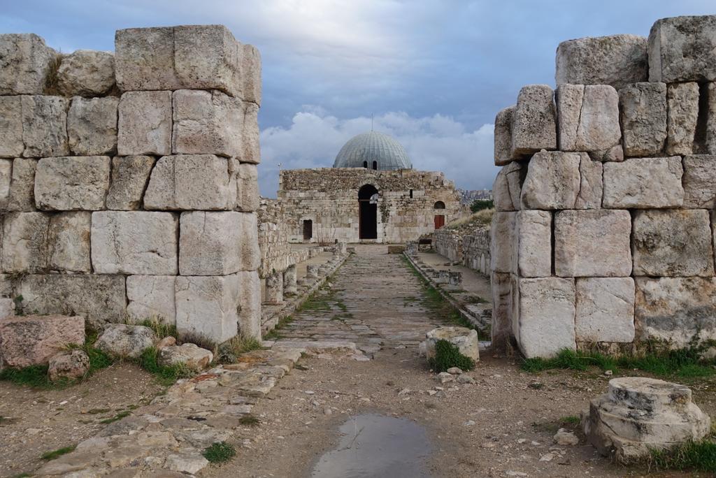 Amman Cham Palace-42 of 42 photos
