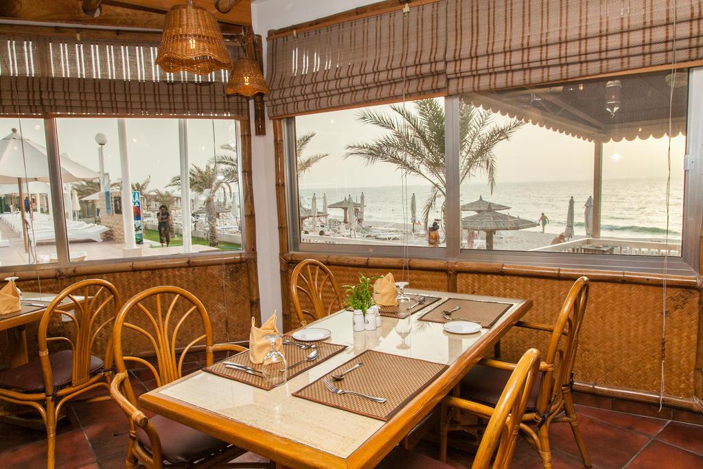 Sharjah Carlton Hotel-27 of 46 photos
