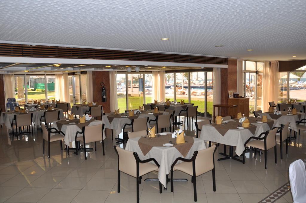 Sharjah Carlton Hotel-29 of 46 photos