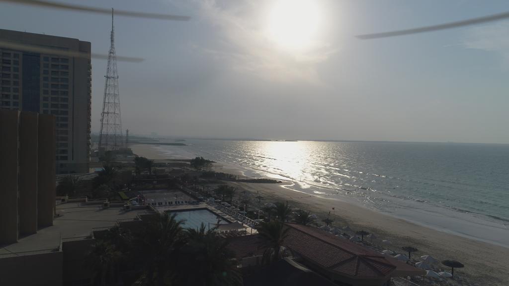 Sharjah Carlton Hotel-9 of 46 photos