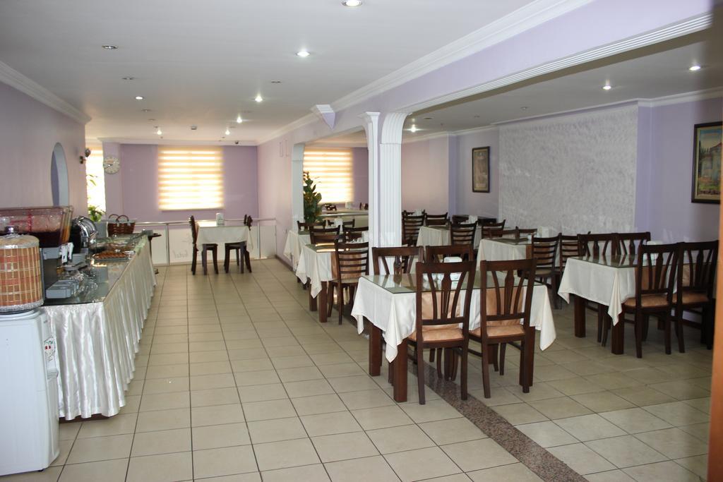 Nazar Hotel-10 of 38 photos