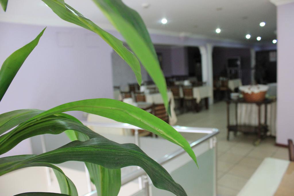 Nazar Hotel-11 of 38 photos