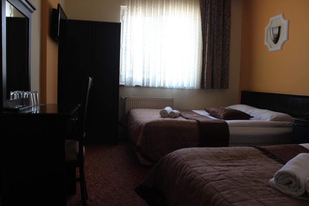 Nazar Hotel-16 of 38 photos