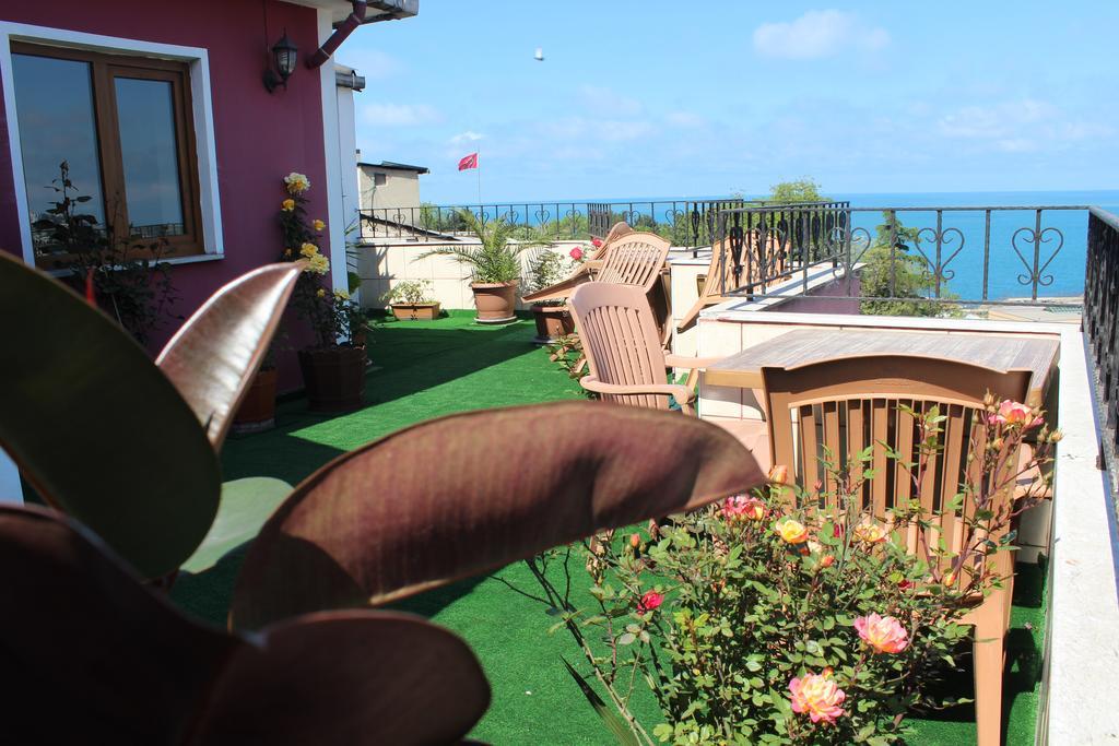 Nazar Hotel-17 of 38 photos