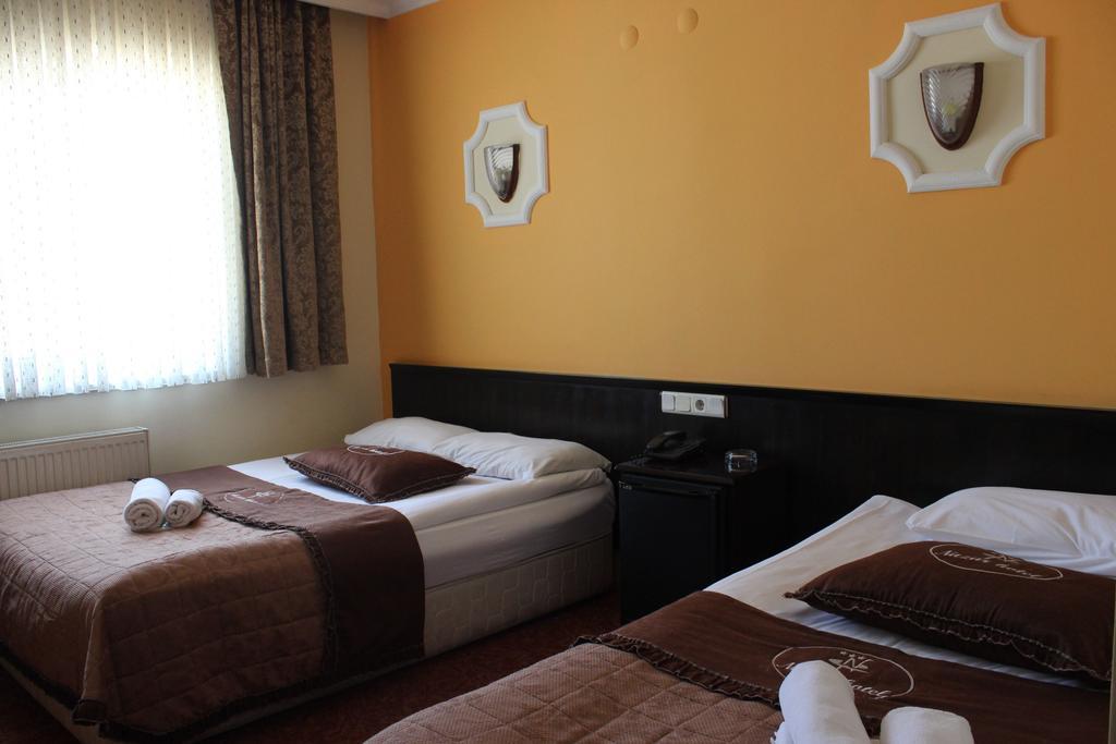Nazar Hotel-19 of 38 photos