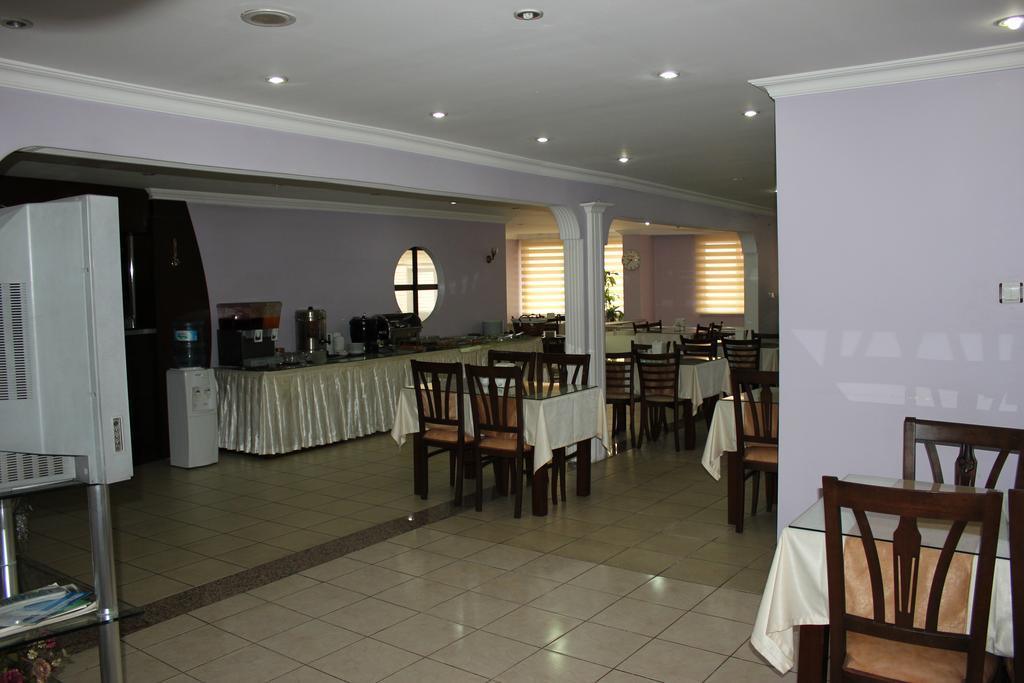 Nazar Hotel-2 of 38 photos