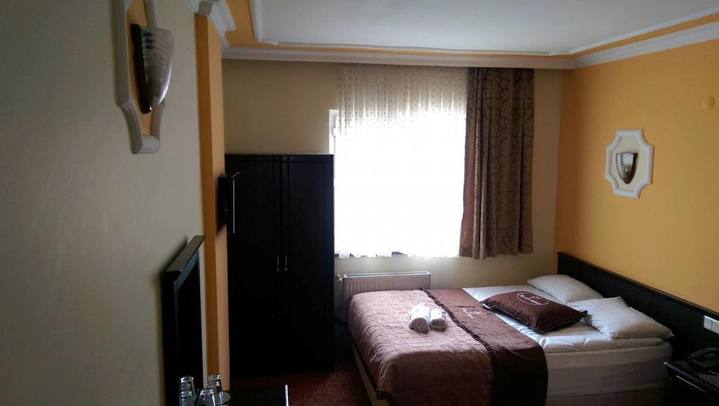 Nazar Hotel-24 of 38 photos