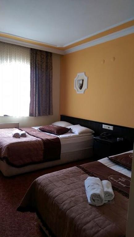 Nazar Hotel-25 of 38 photos