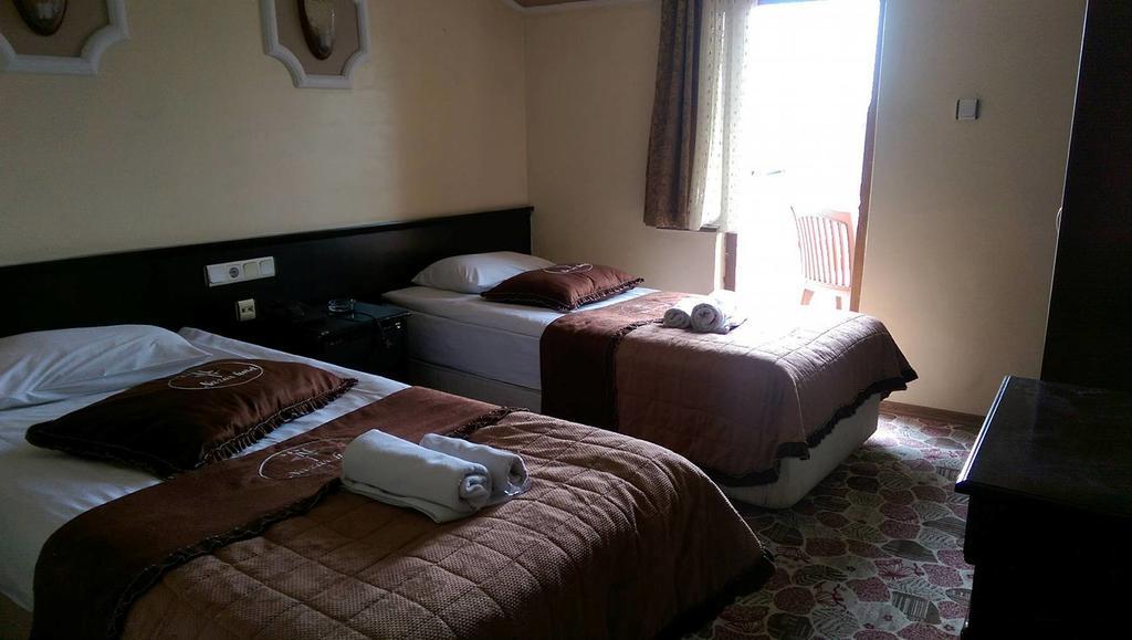 Nazar Hotel-26 of 38 photos