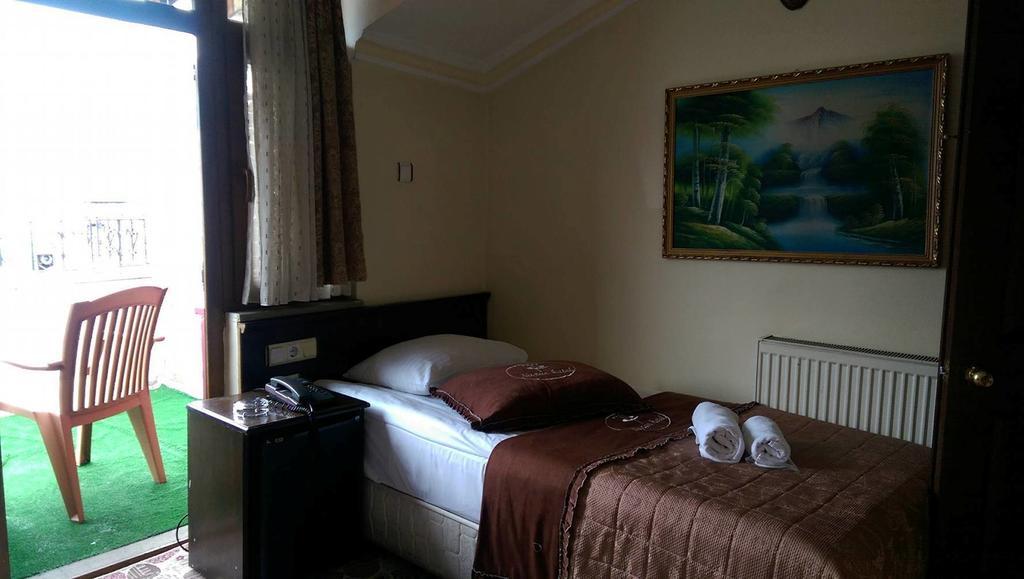 Nazar Hotel-27 of 38 photos