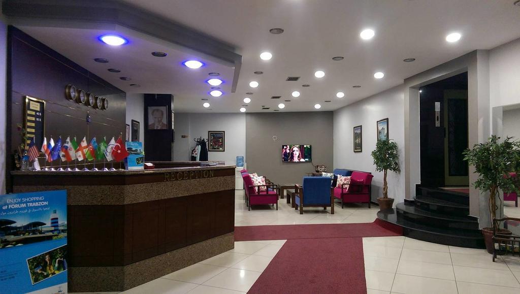 Nazar Hotel-29 of 38 photos
