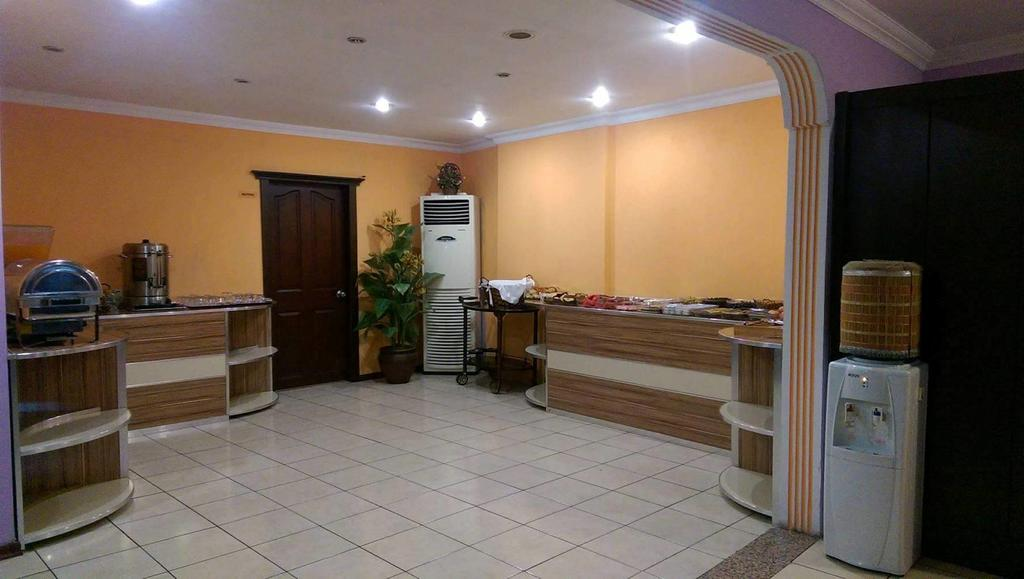 Nazar Hotel-30 of 38 photos