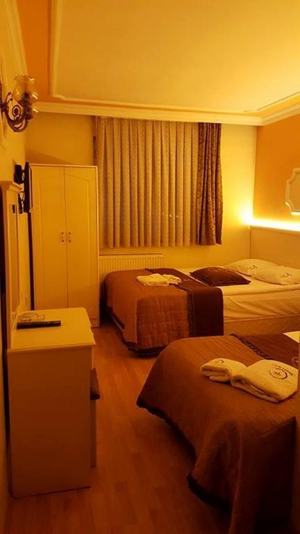 Nazar Hotel-31 of 38 photos