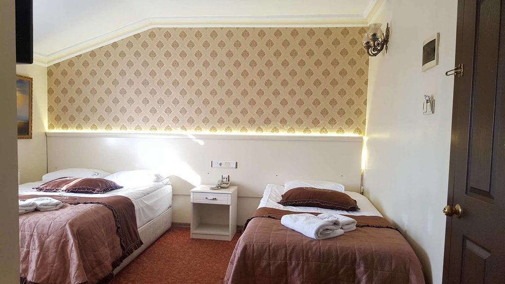 Nazar Hotel-32 of 38 photos