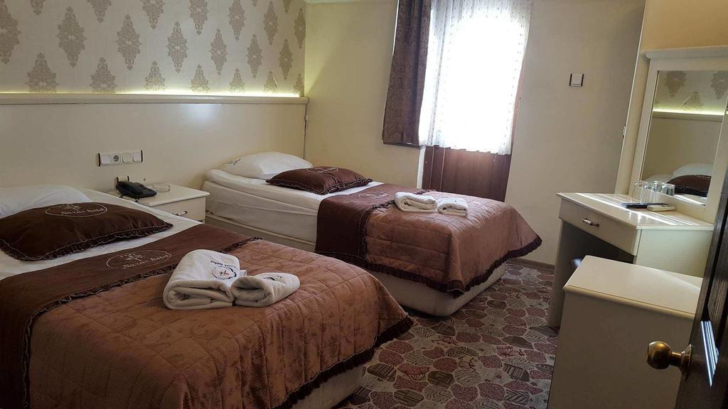 Nazar Hotel-33 of 38 photos
