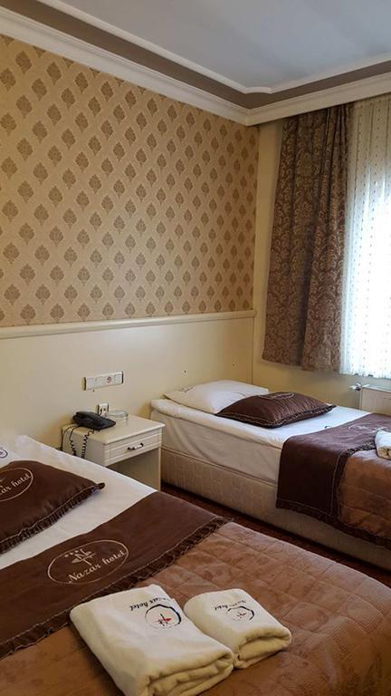 Nazar Hotel-34 of 38 photos
