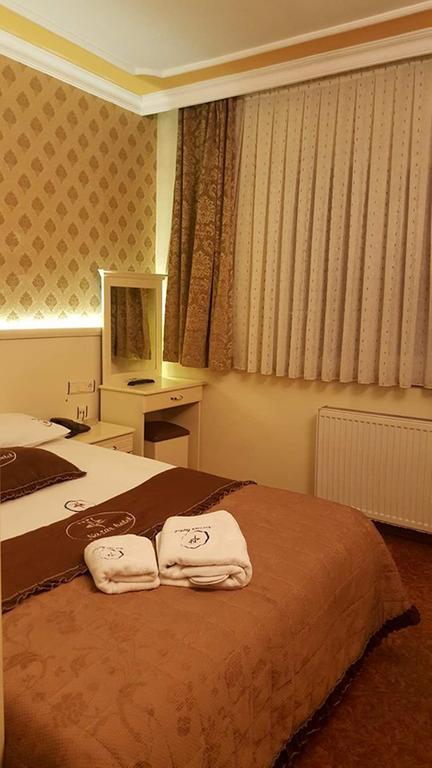 Nazar Hotel-35 of 38 photos