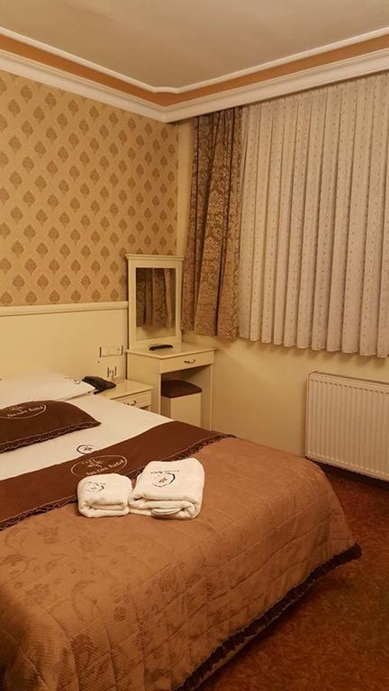 Nazar Hotel-36 of 38 photos