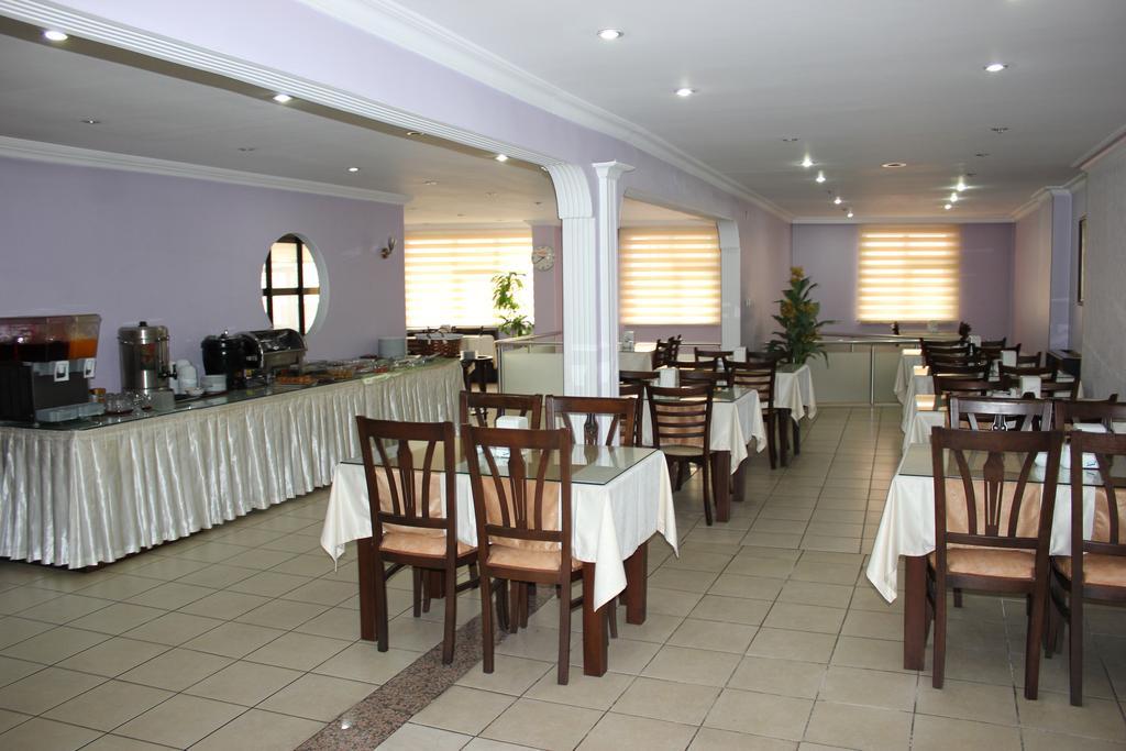 Nazar Hotel-38 of 38 photos