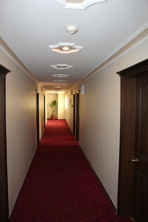 Nazar Hotel-5 of 38 photos
