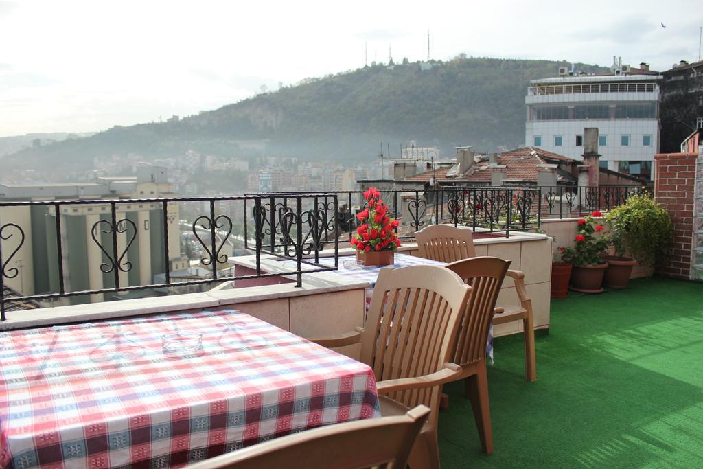 Nazar Hotel-8 of 38 photos