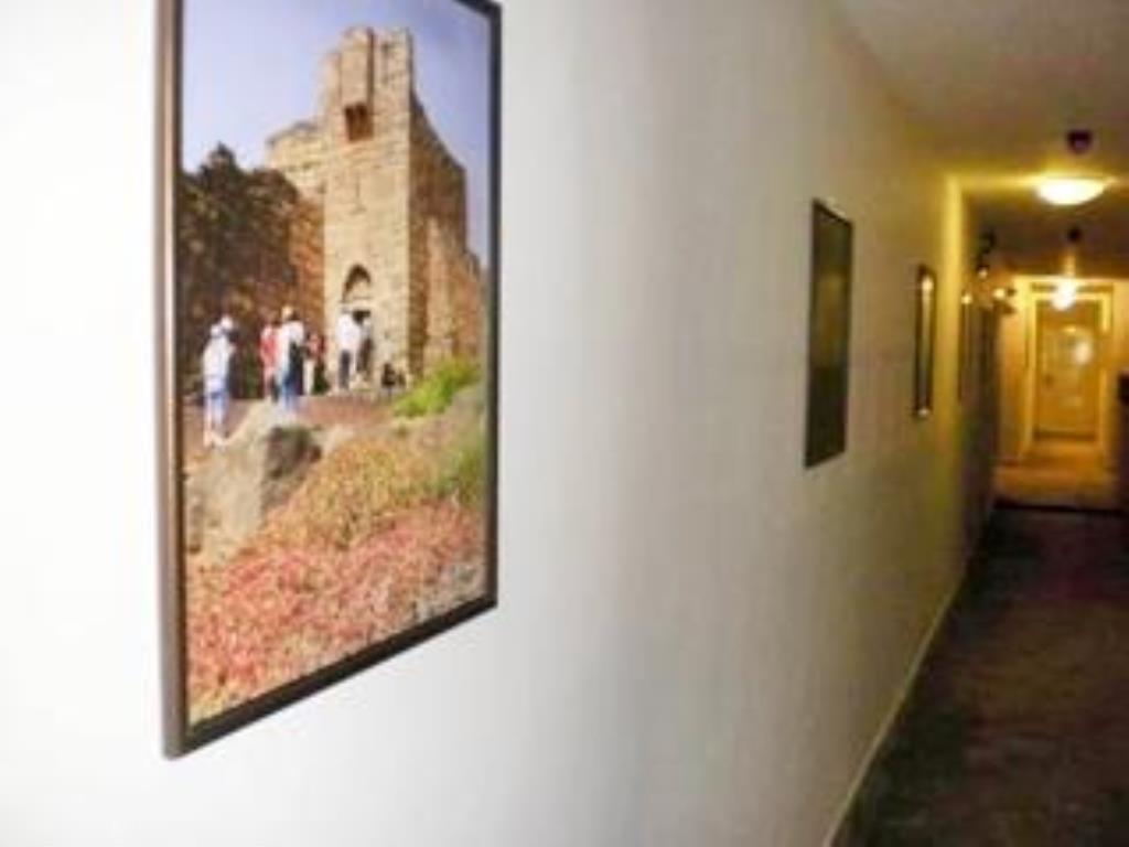 Excelencia Hotel Suites-17 of 25 photos