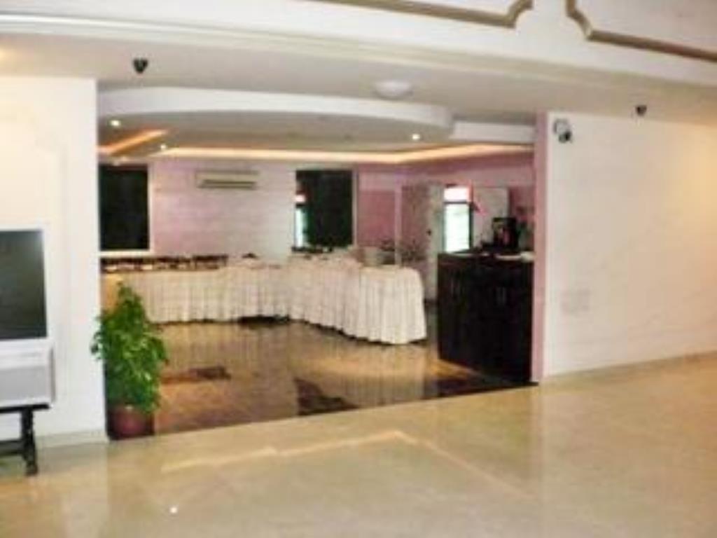 Excelencia Hotel Suites-21 of 25 photos