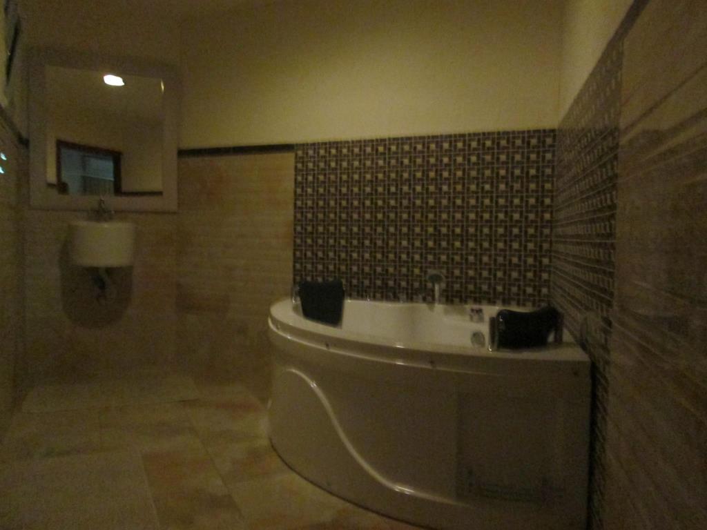 Excelencia Hotel Suites-10 of 25 photos