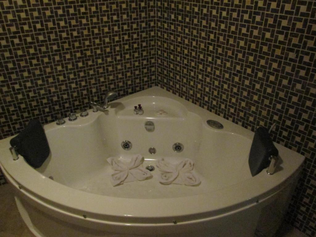 Excelencia Hotel Suites-11 of 25 photos