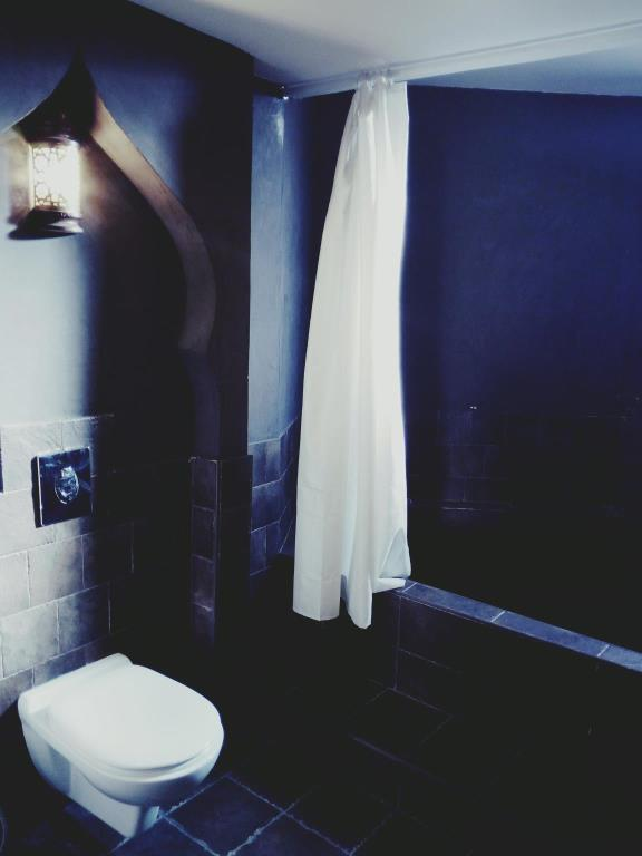 Excelencia Hotel Suites-13 of 25 photos