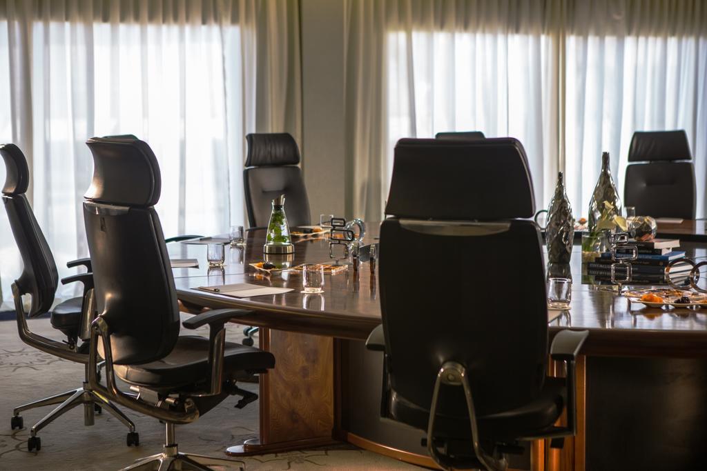 فندق رينيسانس كايرو ميراج سيتى-7 من 39 الصور