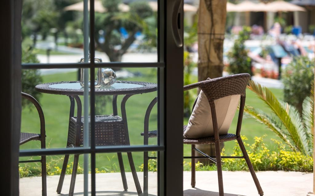 فندق رينيسانس كايرو ميراج سيتى-11 من 39 الصور