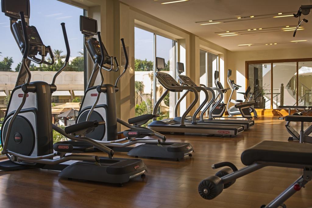 فندق رينيسانس كايرو ميراج سيتى-14 من 39 الصور