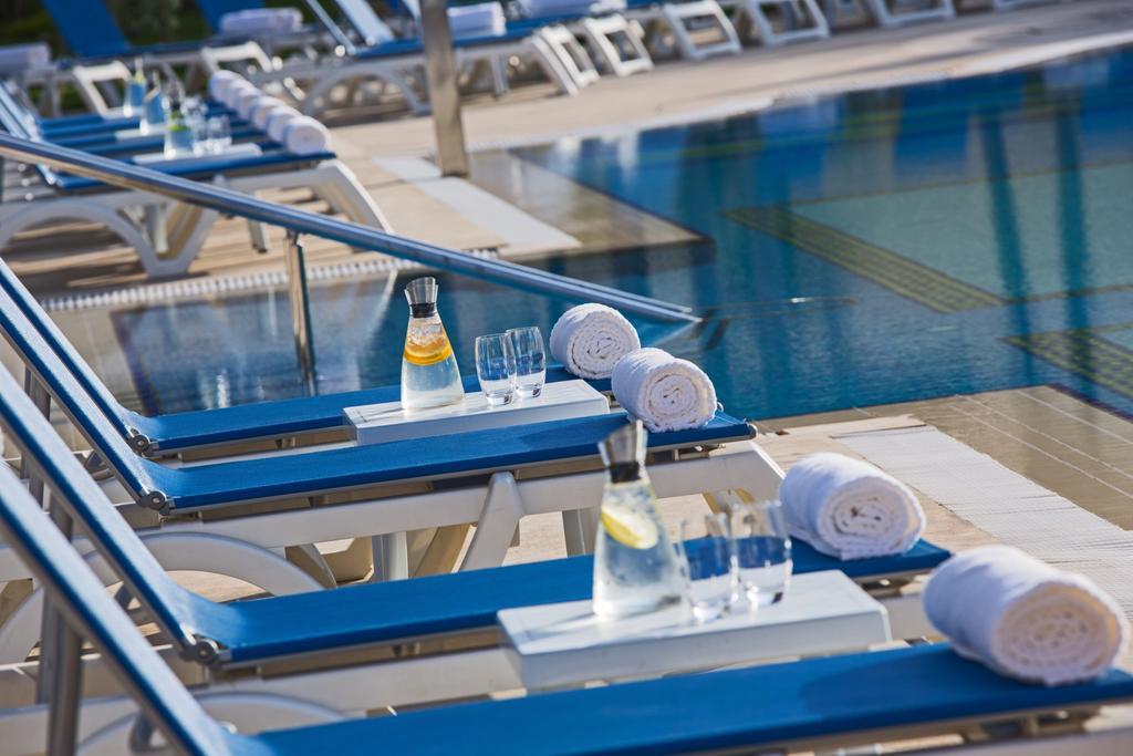 فندق رينيسانس كايرو ميراج سيتى-20 من 39 الصور