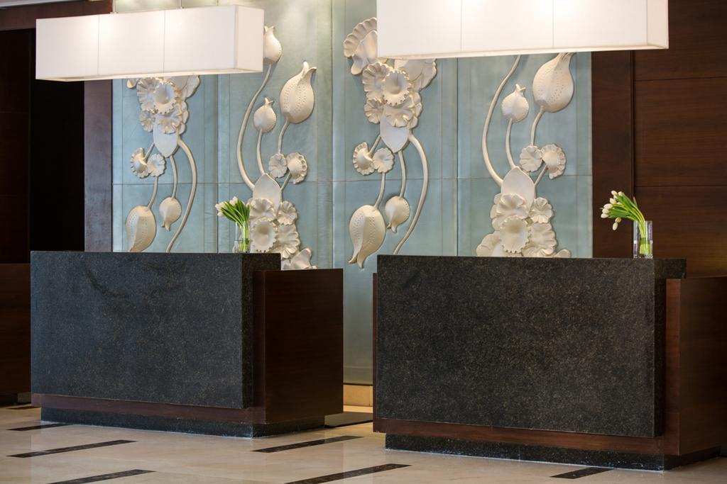فندق رينيسانس كايرو ميراج سيتى-24 من 39 الصور