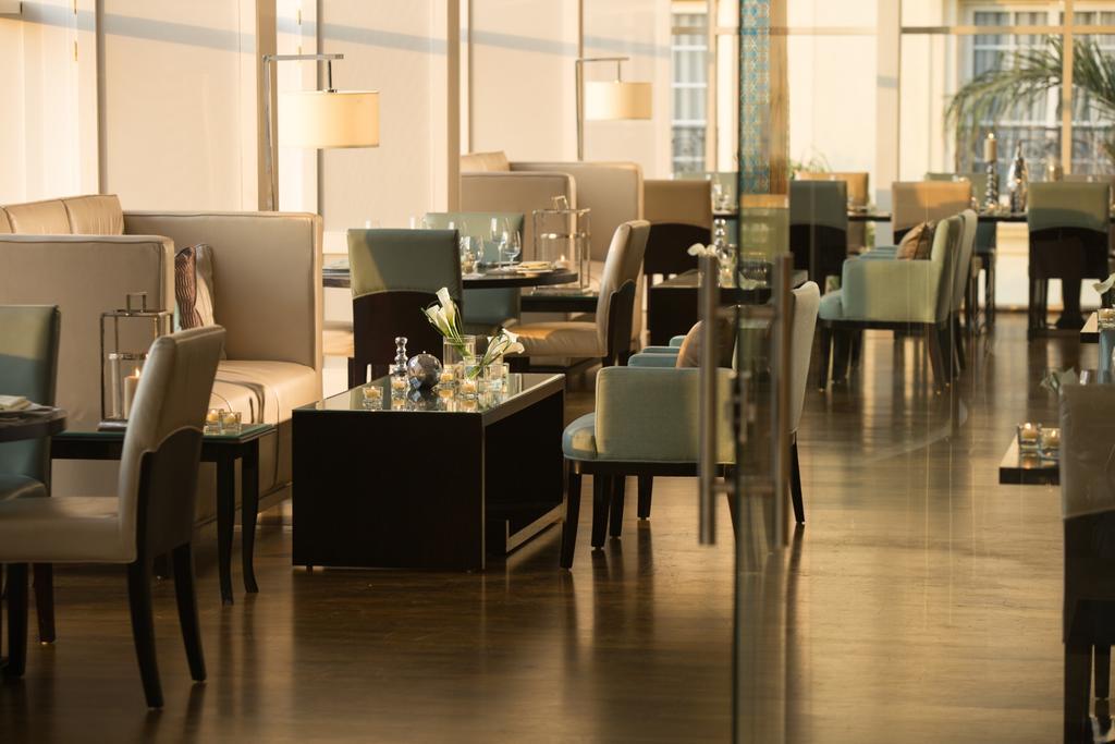 فندق رينيسانس كايرو ميراج سيتى-28 من 39 الصور