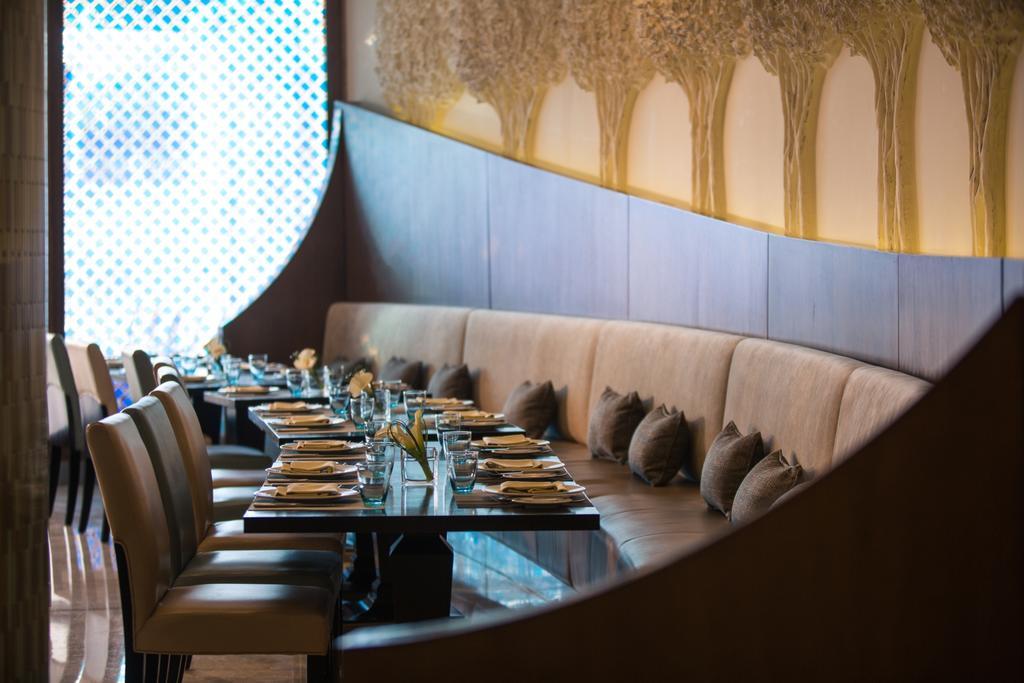فندق رينيسانس كايرو ميراج سيتى-29 من 39 الصور